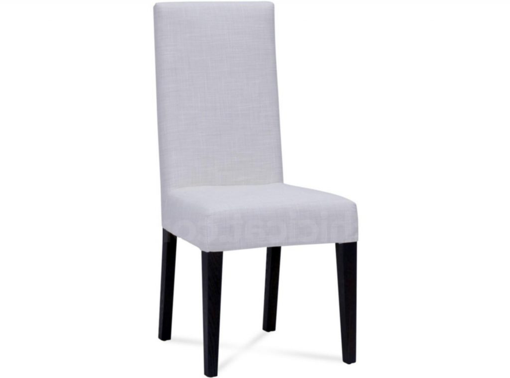 Dining Room Chairs High Back Empire High Back Dining Chair 1 Simple
