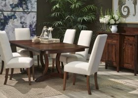 Dining Room Chairs Houston
