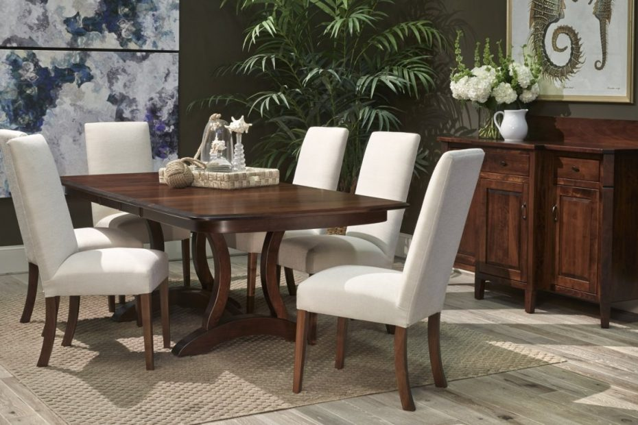 Dining Room Chairs Houston Dining Room Furniture Star Furniture With
