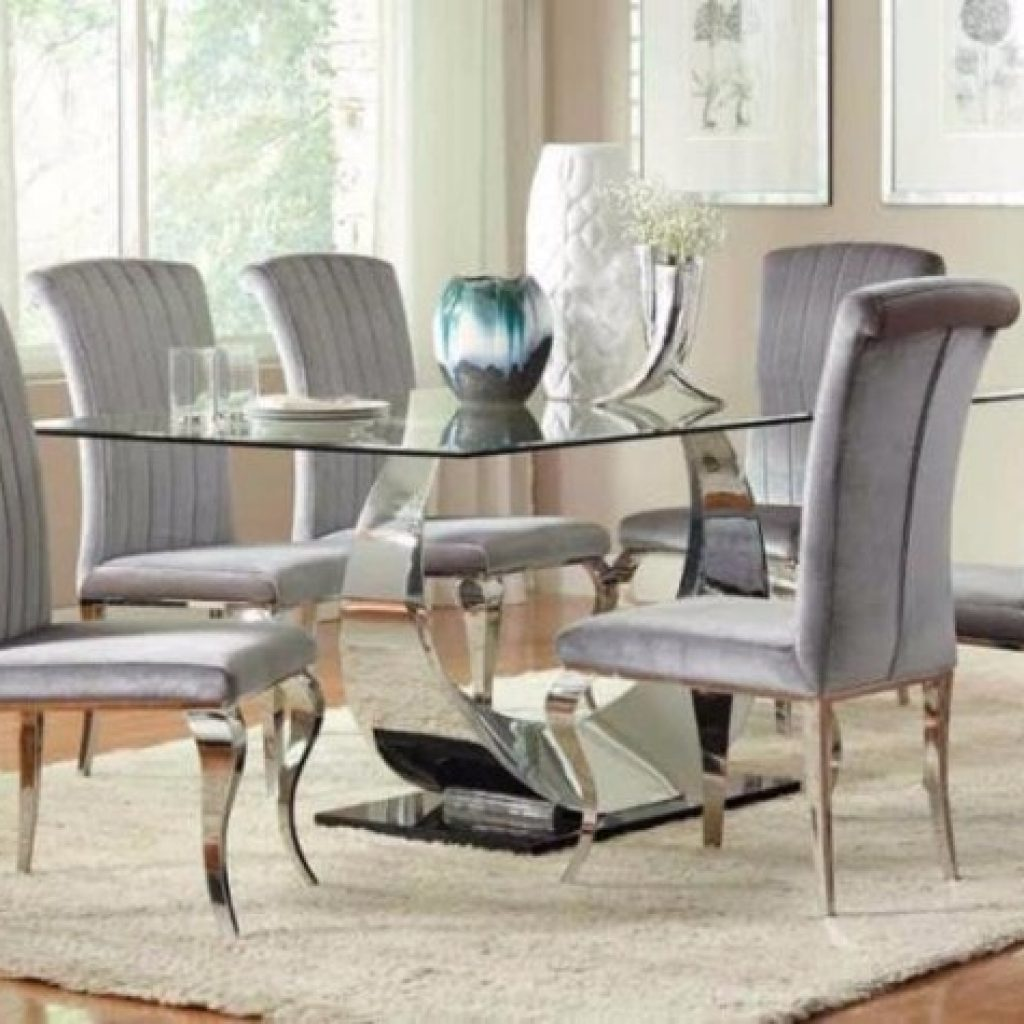 Dining Room Chairs Houston Photo Gallery Pics On Dining Room Houston