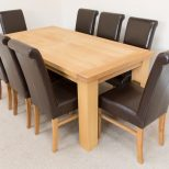 Dining Room Chairs Made In Usa Idanonline