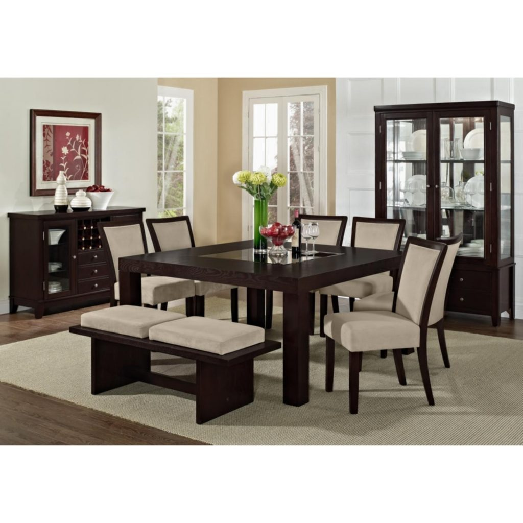 Dining Room Chairs Value City Cool Value City Furniture Dining Room