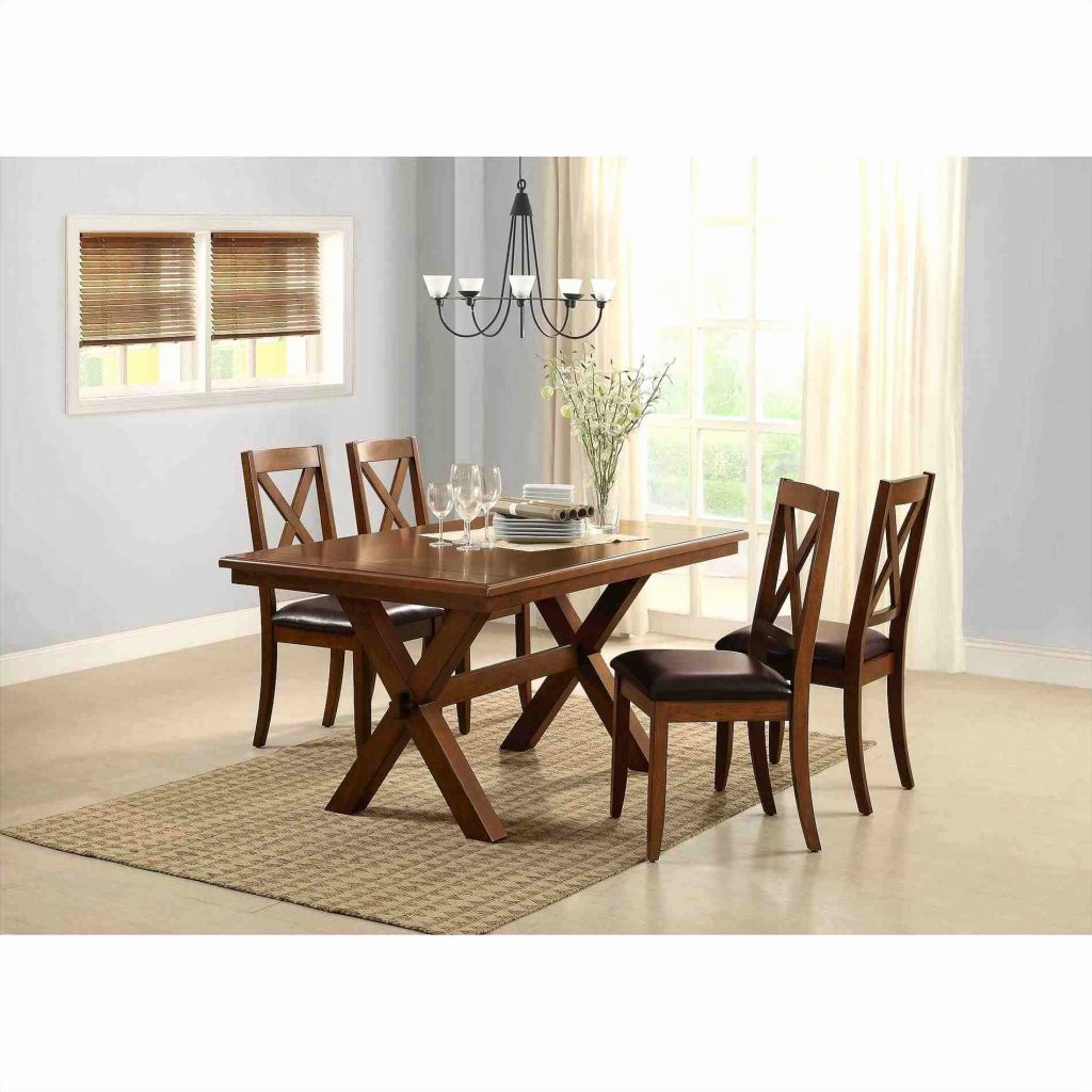 Dining Room Chairs Walmart Americanmoderateparty