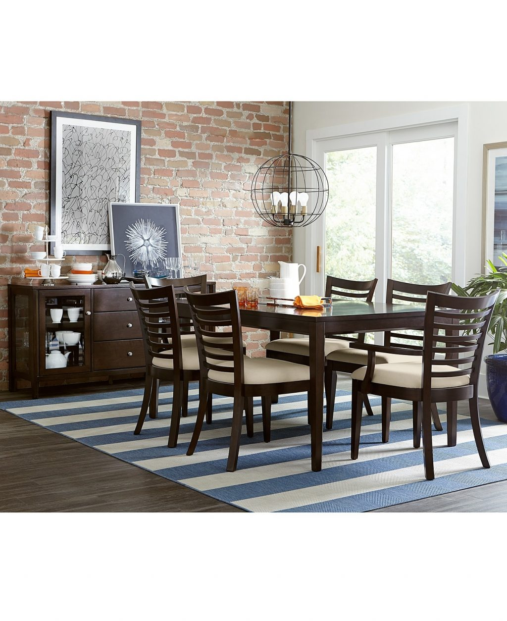 Dining Room Champagne Dining Room Furniture Macys Dining Table
