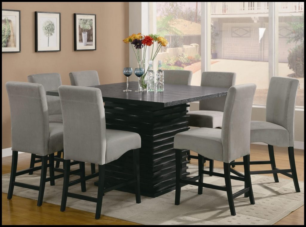Dining Room Charming Value City Furniture Dining Sets H70 For Your