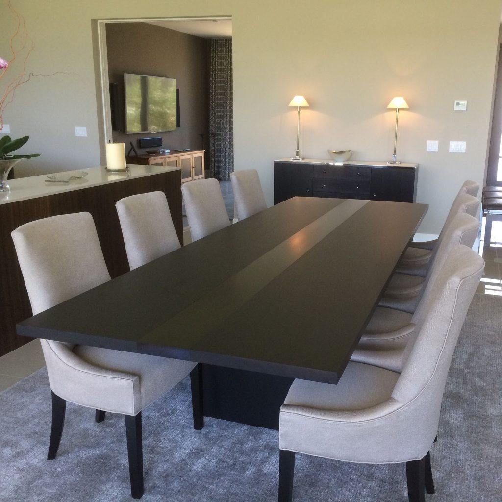 Dining Room Contemporary Dining Room Sets New Design Per Master