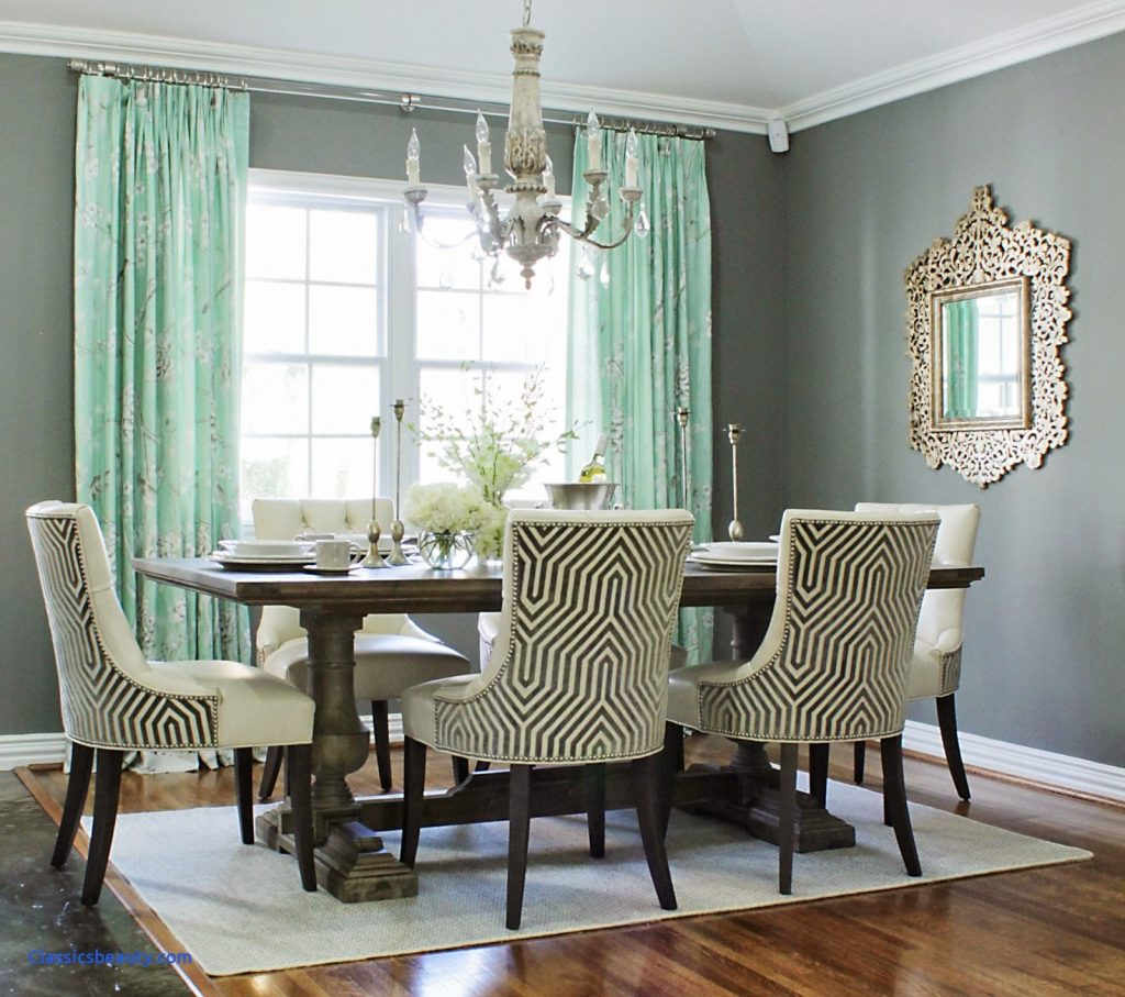 Dining Room Design Ideas 2018 Unique Dining Room Awesome Gallerya