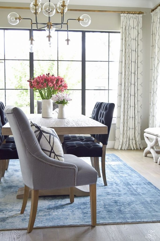 Dining Room Dining Room Appealing Modern Chairs For Delightful