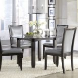 Dining Room Dining Room Chair Covers Pads With Ties Upholstered
