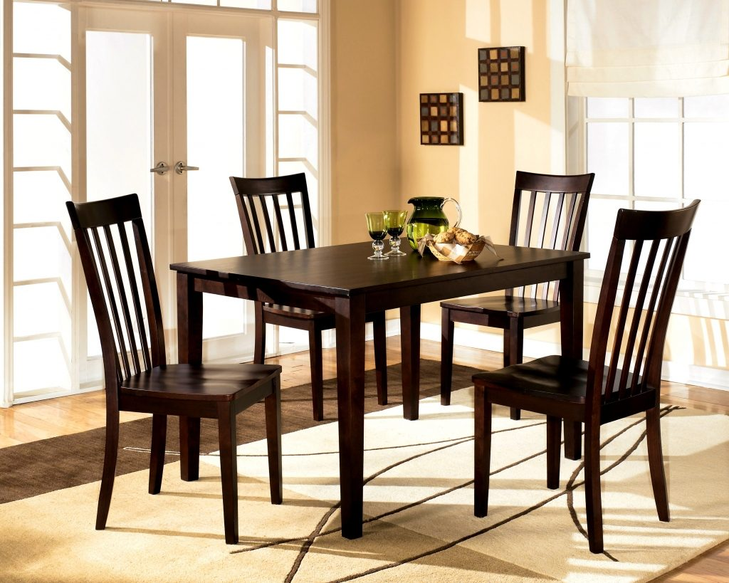 Dining Room Dining Room Chairs Houston Awesome Dining Room