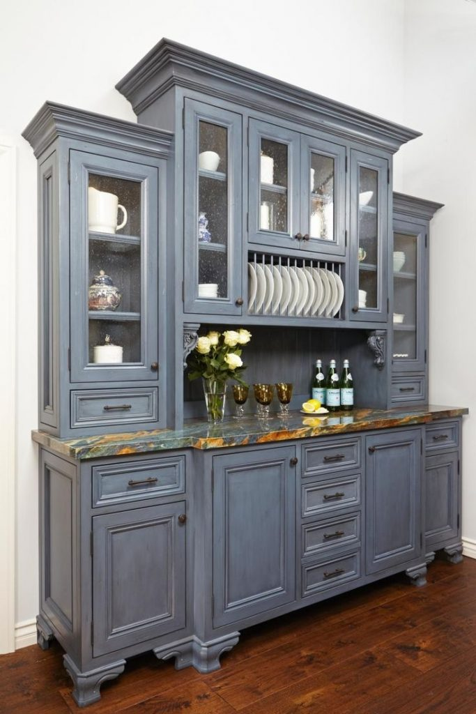 Dining Room Dining Room Hutch Furniture Design For And Kitchen