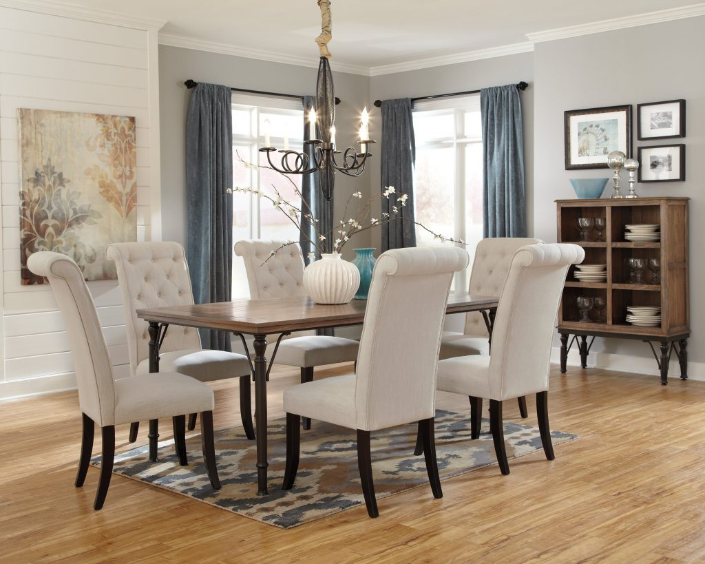 Dining Room Dining Room Sets Houston Texas Alluring Decor