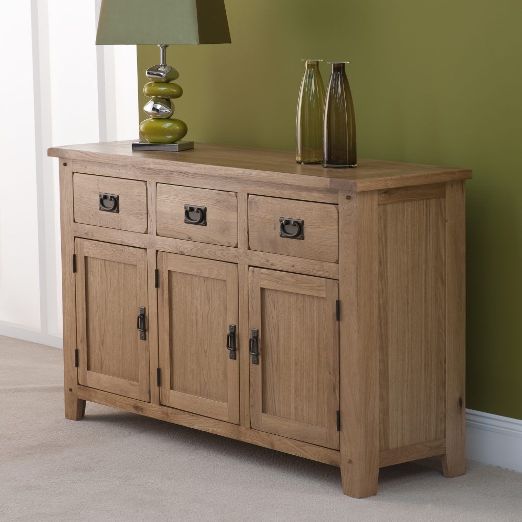 Dining Room Dining Room Sideboard Delightful Everything You Need