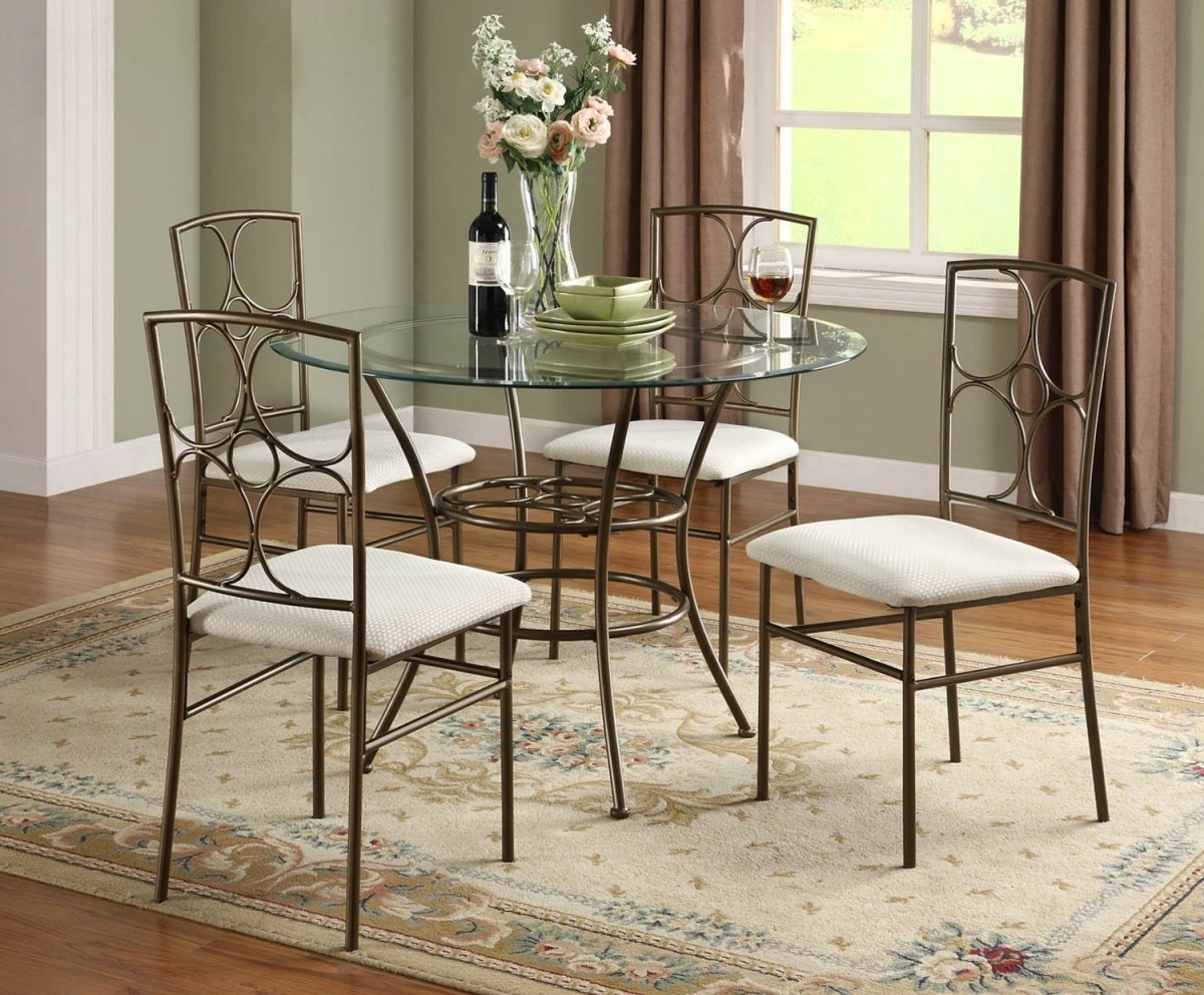 Dining Room Dining Table Design Ideas For Small Spaces