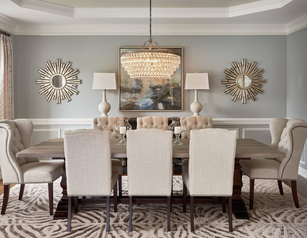 Dining Room Find Hd Pictures Of Art Deco Dining Room Round Table