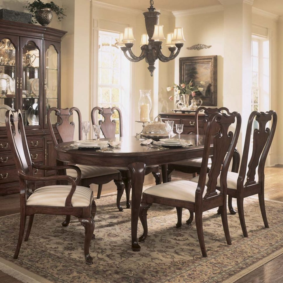 Dining Room Formal Gauteng Room Restaurant American Planner Piece