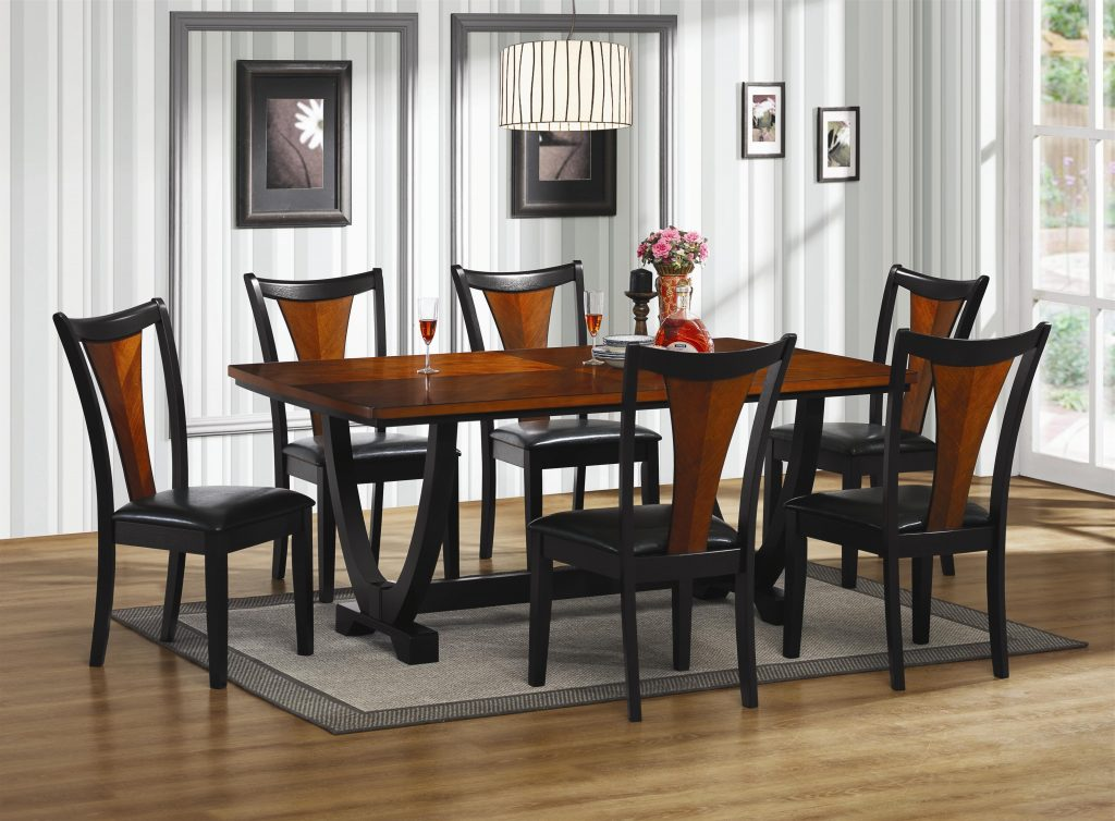 Dining Room Furniture Denver Coinpearl
