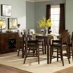 Dining Room Tables Denver