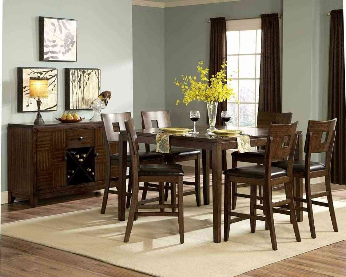 Dining Room Furniture Denver Contemporary Modern Furniture Check