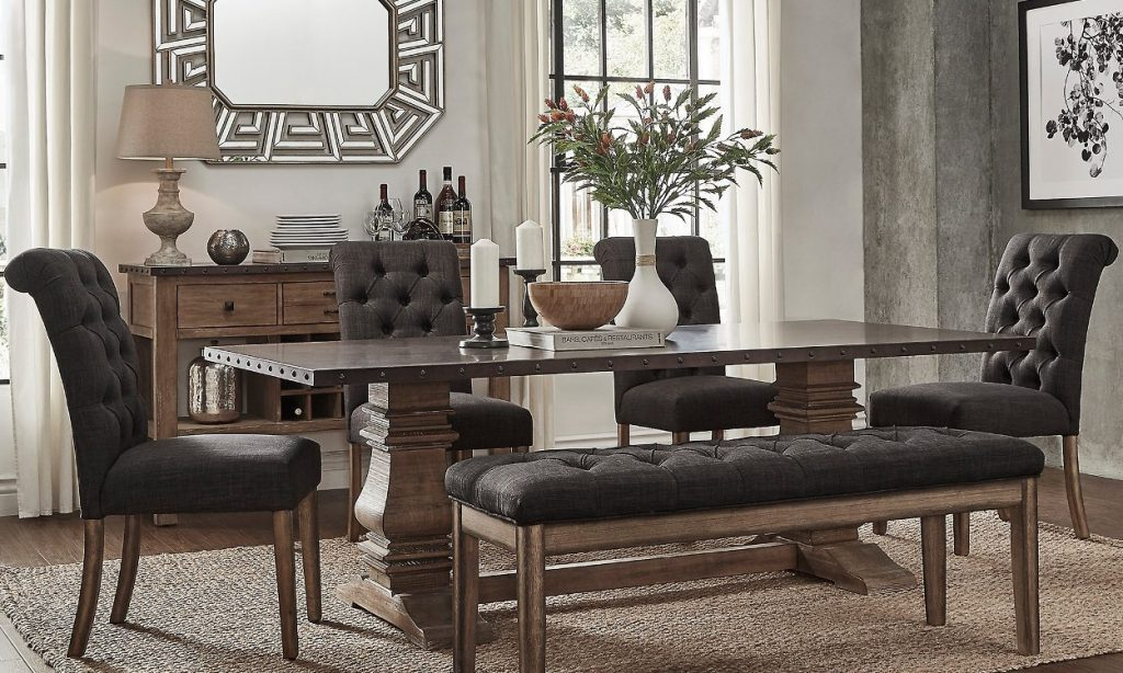 Dining Room Furniture Dining Room Sets Gallery Furniture Dining