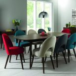 Dining Room Furniture Dining Table And Chairs