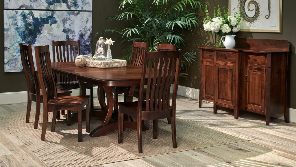 Dining Room Furniture Gallery Furniture Inspiring Dining Room Sets