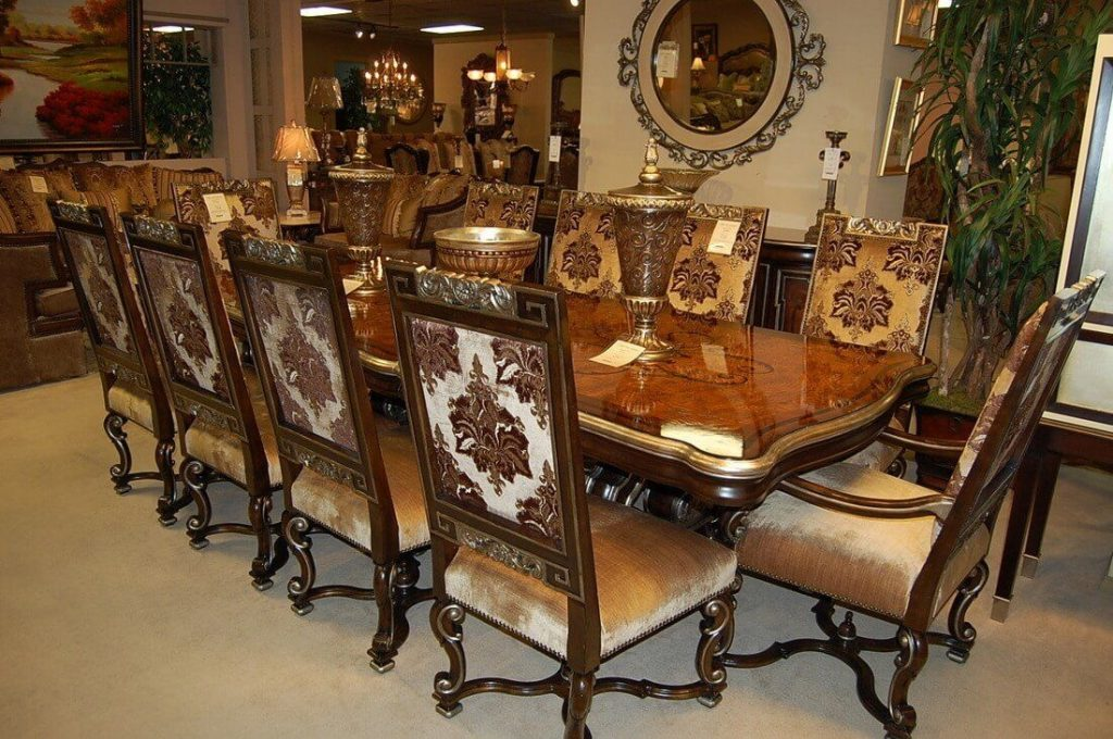 Dining Room Furniture Houston Elegant Furniture Store Houston Tx