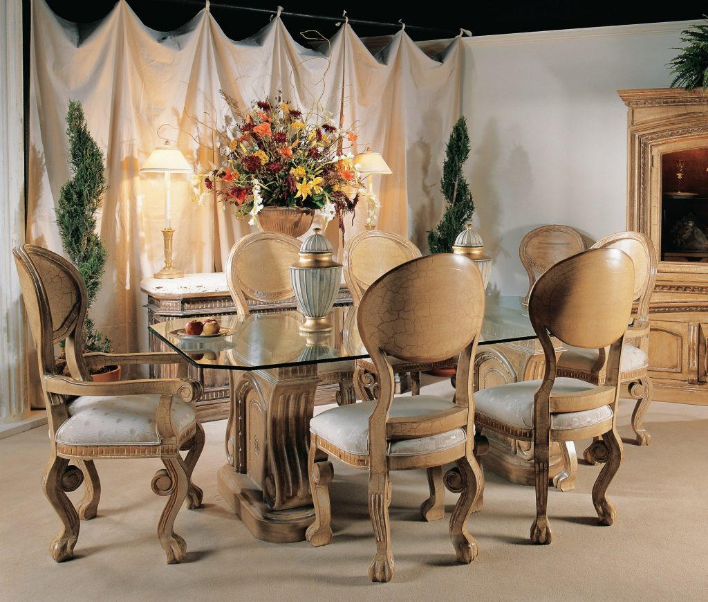 Dining Room Furniture Houston Tx Enchanting Idea Room Color Home