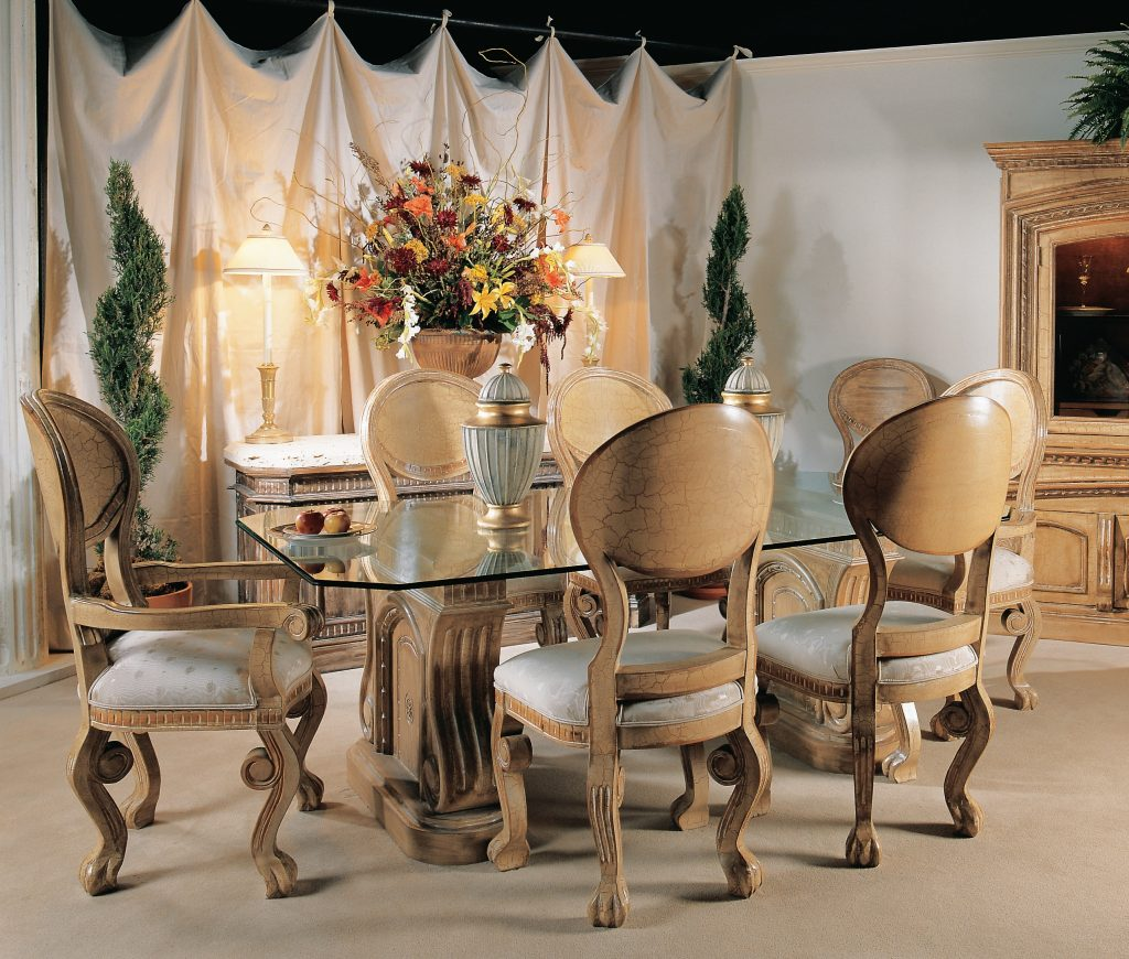 Dining Room Furniture Houston Tx Extraordinary Ideas Counter Height