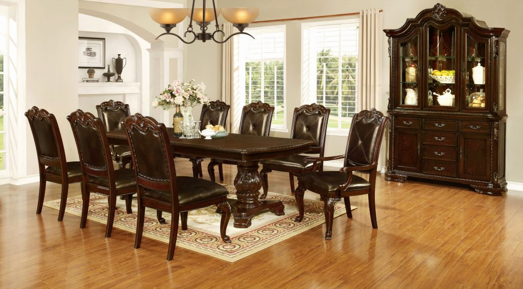 Dining Room Furniture Houston Tx Unique Sophisticated Dining Room