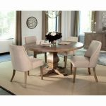 Dining Room Sets Outlet