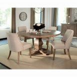 Dining Room Furniture Outlet Formal Dining Room Sets Expensive