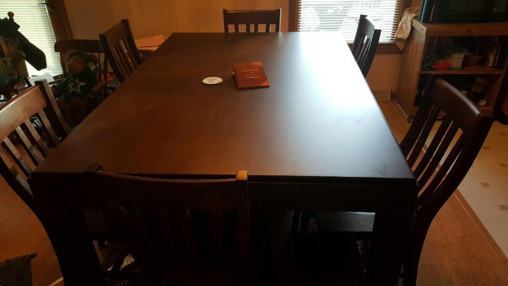 Dining Room Game Tables Dining Tables