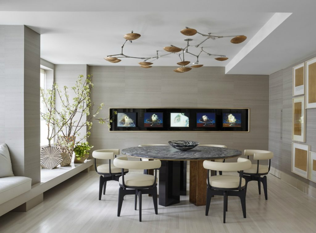 Dining Room Home Inspiration Ideas