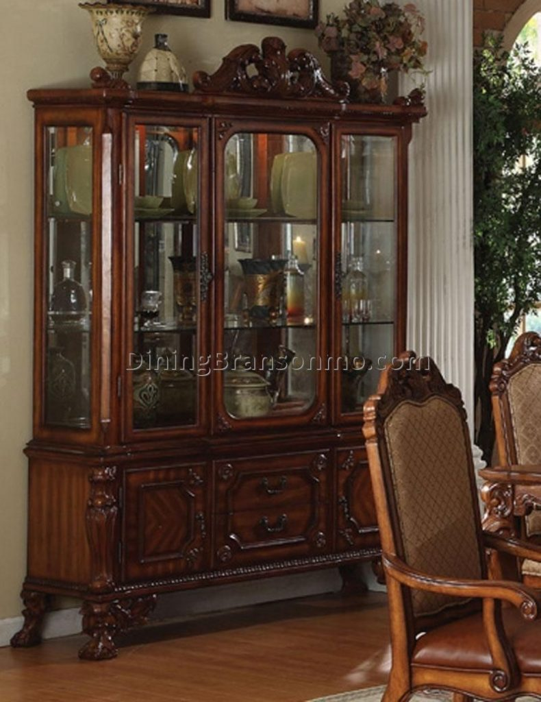 Dining Room Hutch Decor Best Office Furniture Check More At Http