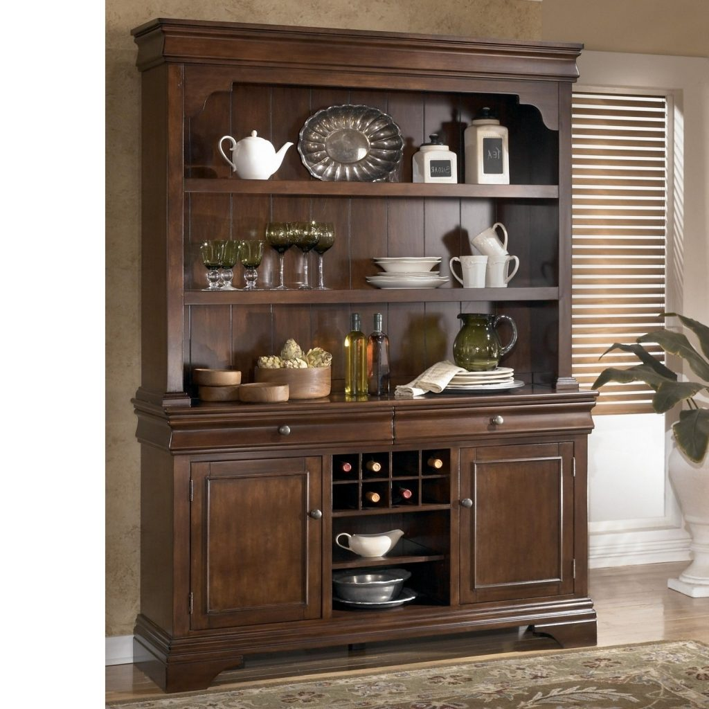 Dining Room Hutch Decorating Ideas Beste Von Decorating Dining Room