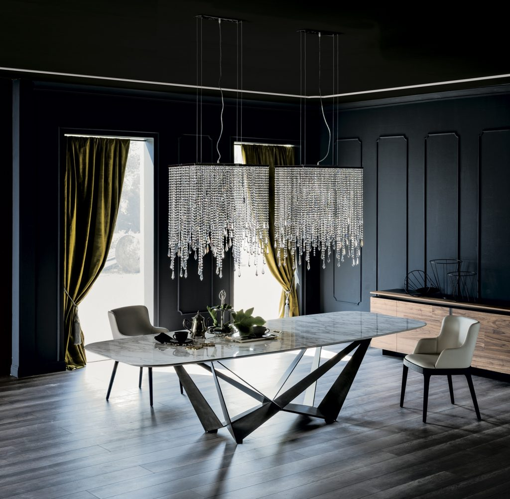 Dining Room Inspiration For A Fun Easy Entertaining Season Cantoni