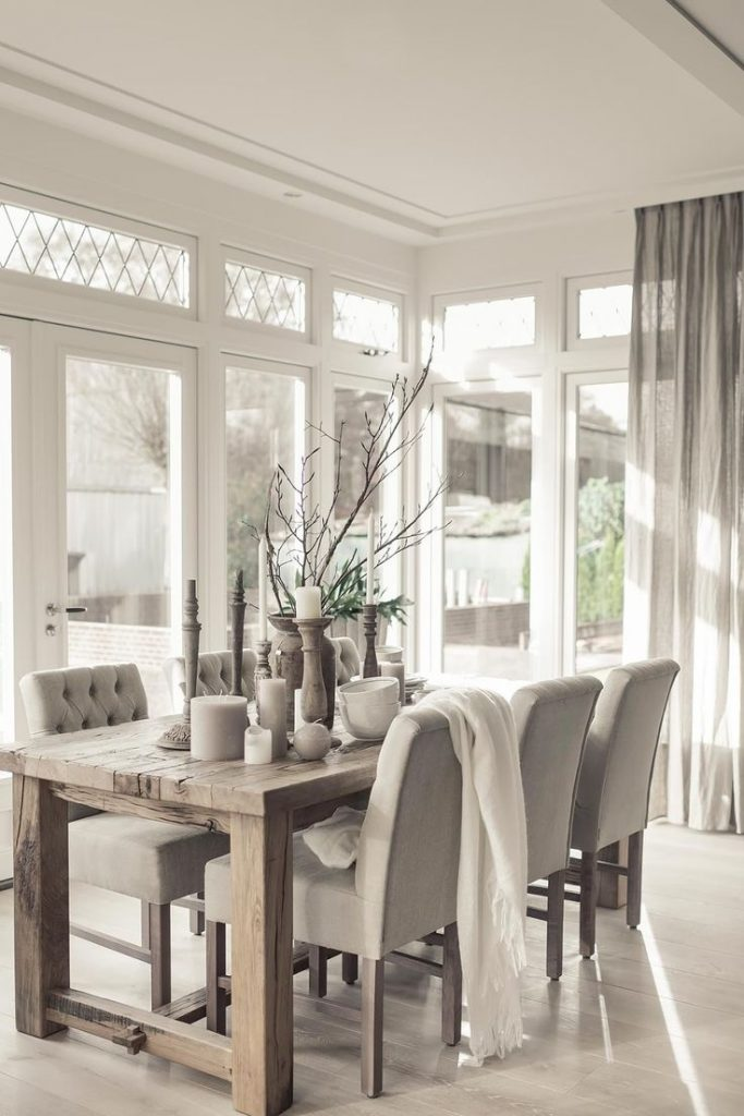Dining Room Inspiration Maribointelligentsolutionsco