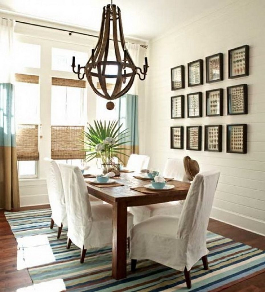 Dining Room Interior Design Ideas For Small Dining Room