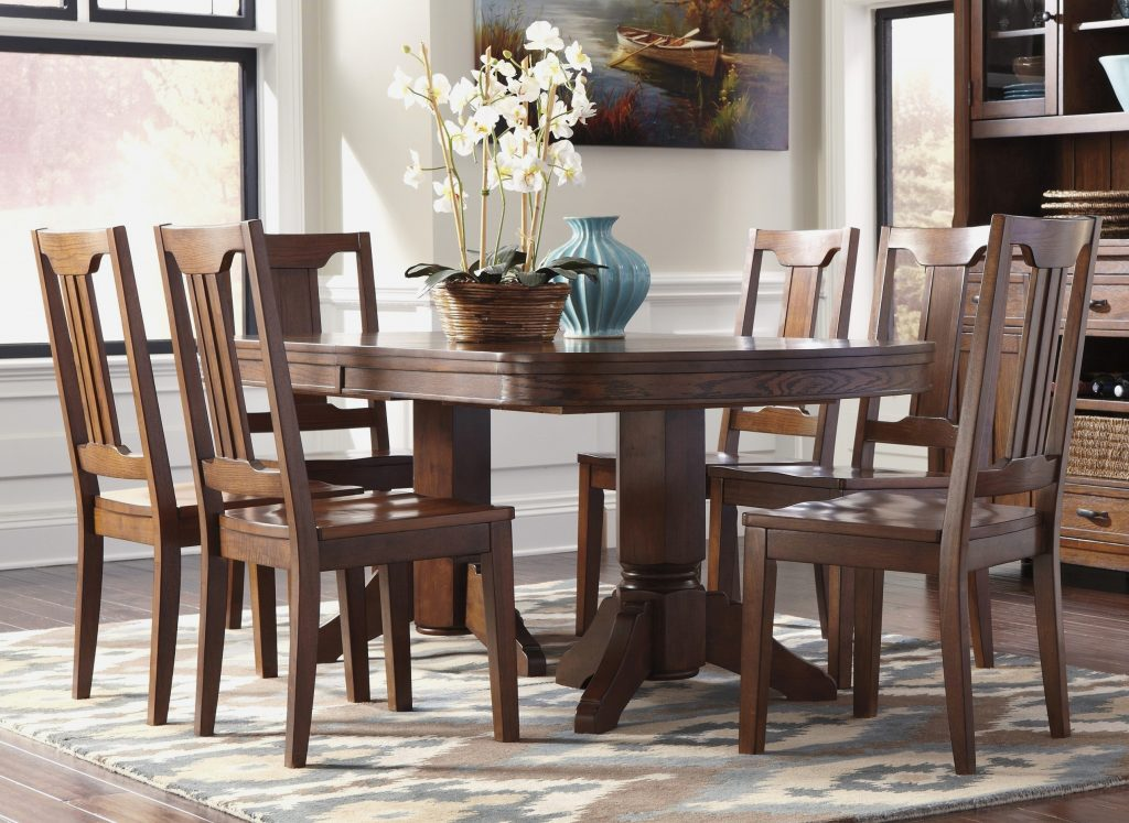 Dining Room Jcpenney Dining Room Decoration Ideas Collection