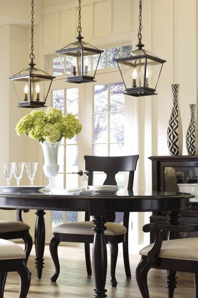 Dining Room Lighting Ideas Low Ceilings Recessed Ceiling Lights