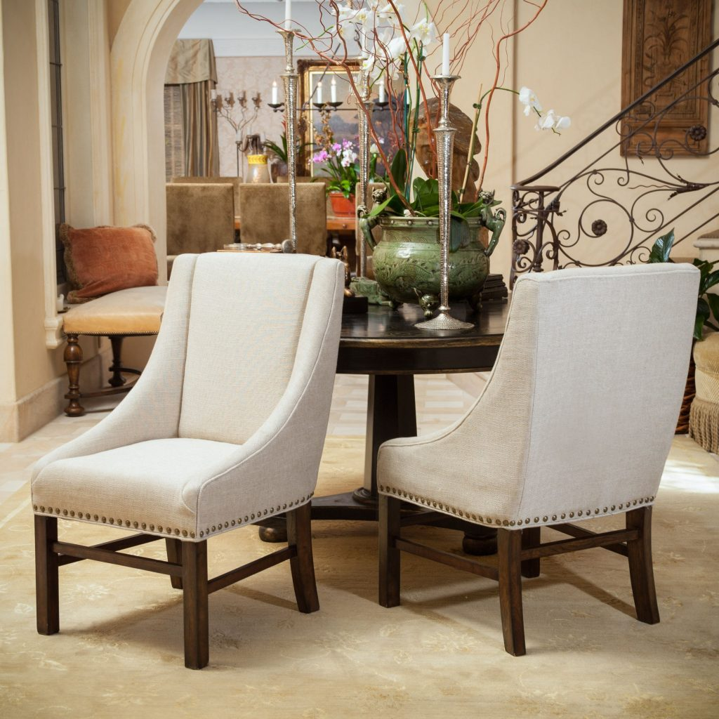 Dining Room Living Room Nest Chair Canada Walmart Copy Pic Hd