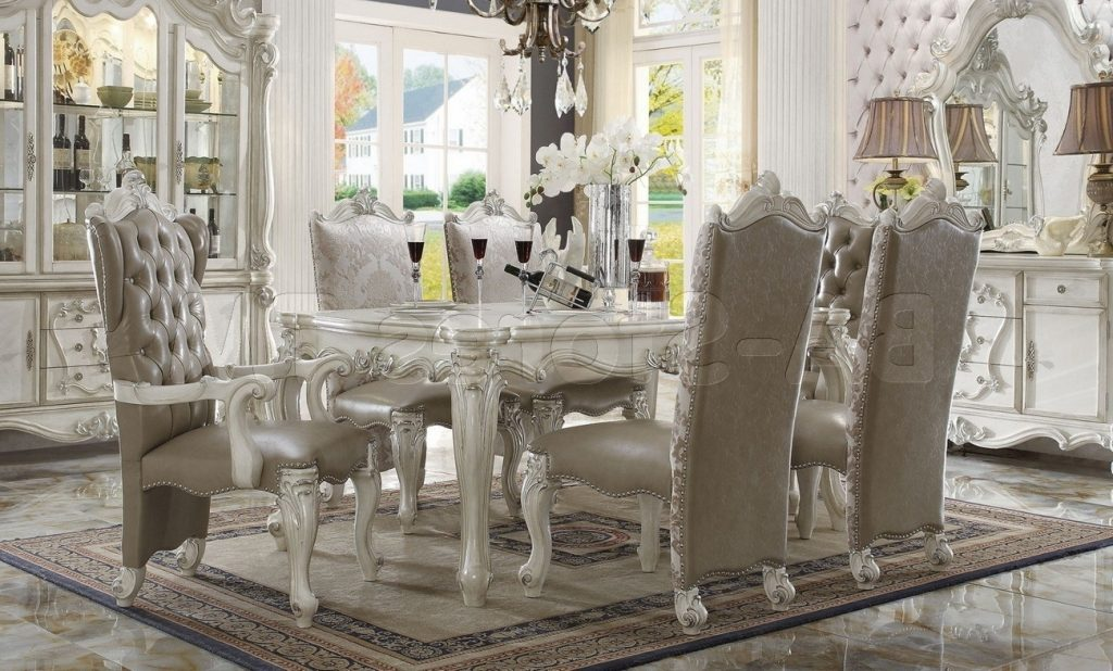 Dining Room Macys Dining Room Furniture In Glorious Dining Room