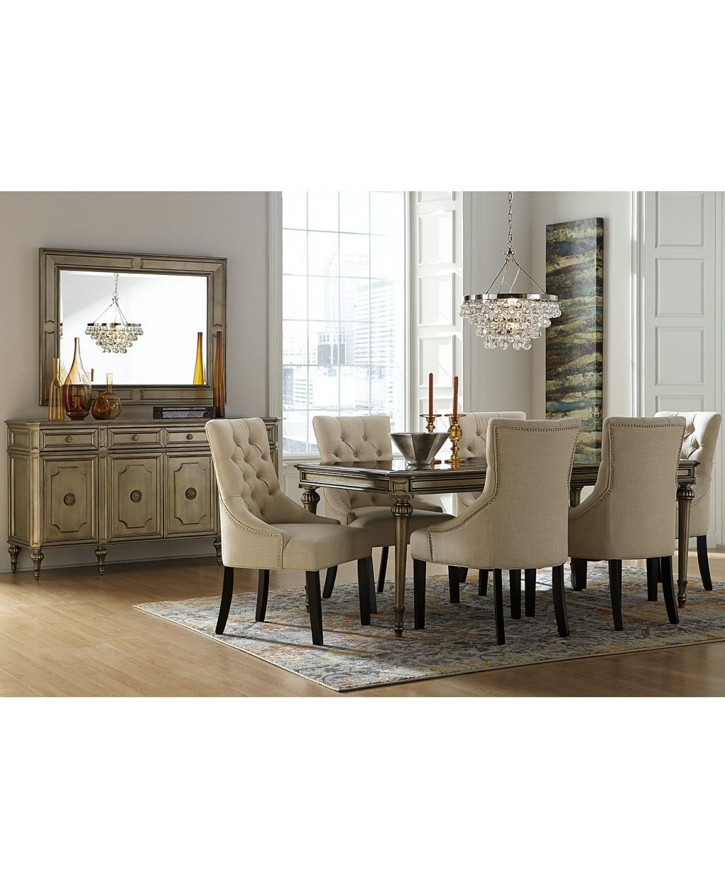 Dining Room Macys Dining Table Macys Dining Table Round Dining