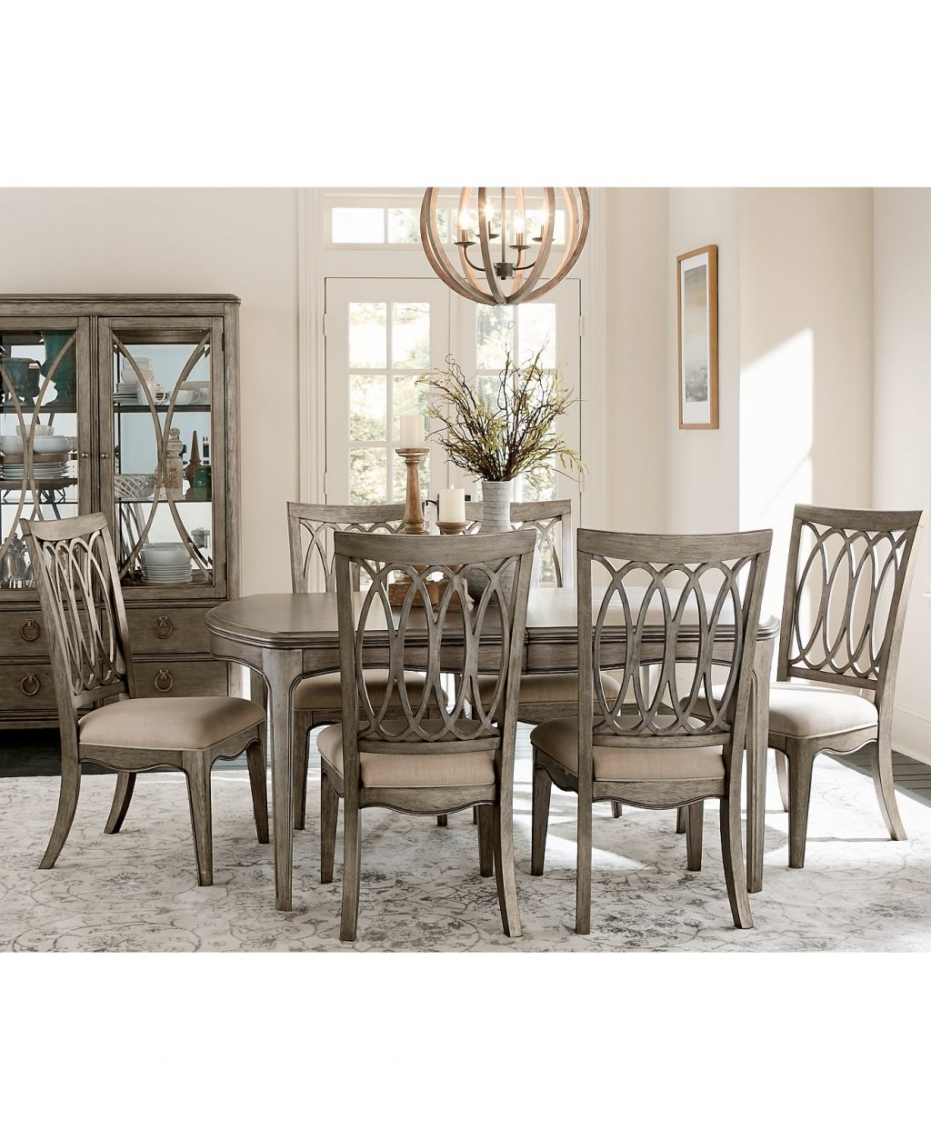 Dining Room Macys Dining Table Macys Furnuture Macy Dining Room