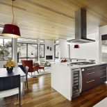 Dining Room Making Your Way Around Designing Kitchen And Modern