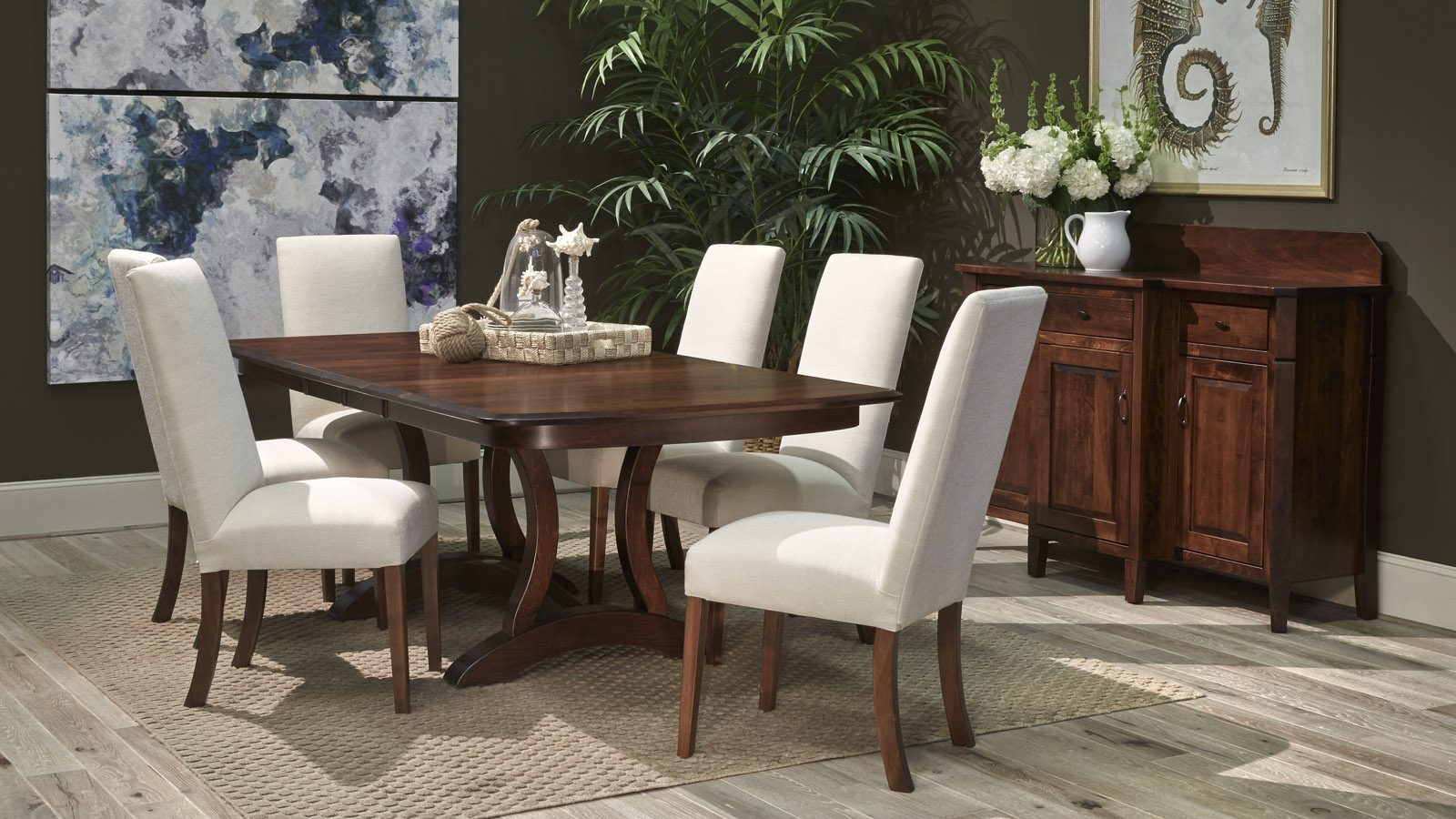Perfect Dining Room Marvellous Dining Room Chairs Furniture Houston Tx