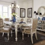 Dining Room Sets Near Me