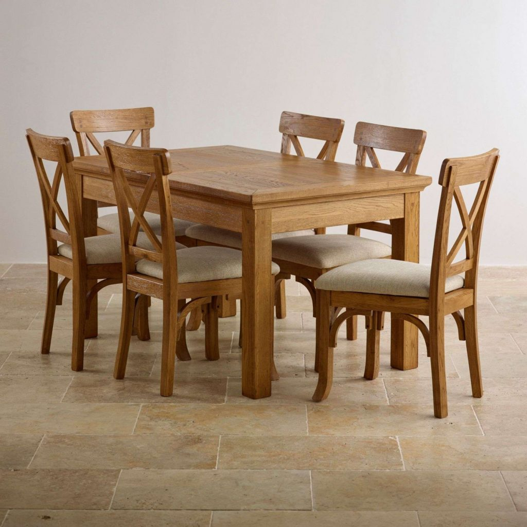 Dining Room Oak Chairs Home Decorating And Design Ideas