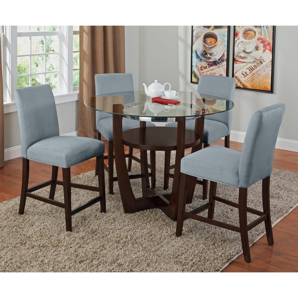 Dining Room Piece Dining Room Set Appealing Design Fabulous
